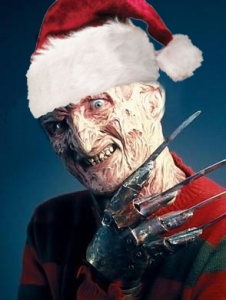 christmas-freddy